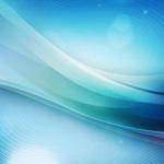La nueva etiqueta Ecodesign para el aire acondicionado