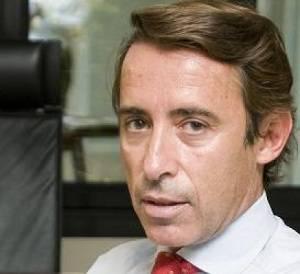 Alfonso Beltran Garcia Echaniz