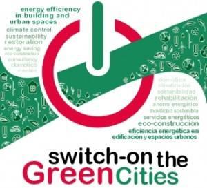 Cartel Green Cities