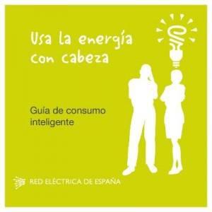 Guía práctica de la Energía - REE