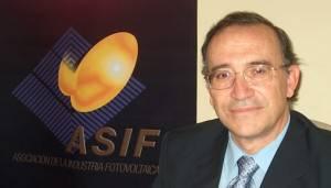 Javiar Anta (ASIF)