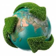 Mundo verda