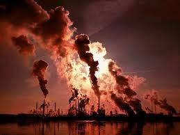 Tuberías gases