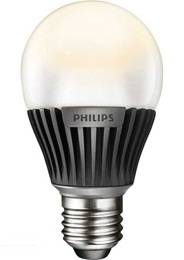 Bombilla LED Philips