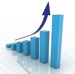 Grafico escalera