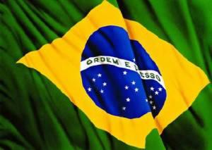 Brasil produce un 88,8% de su electricidad de fuentes renovables - efimarket