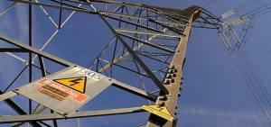tarifa electricidad - efimarket
