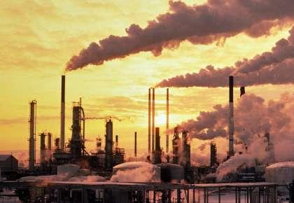 gases efecto invernadero - efimarket