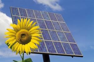 japon fukushima renovables - efimarket