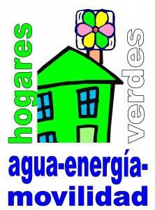 hogares verdes - efimarket