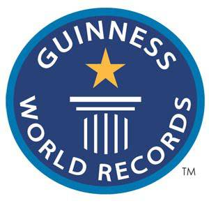 record-guiness-efimarket