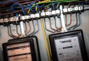 subida-tarifa-electrica-abril-efimarket