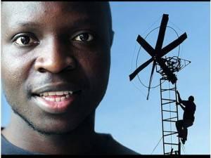 william_kamkwamba - efimarket