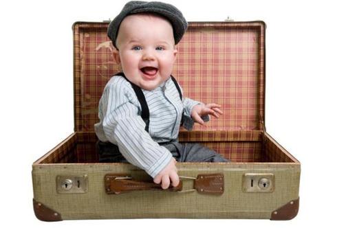el blog de efimarket cierra por vacaciones
