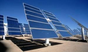 energia-solar - efimarket