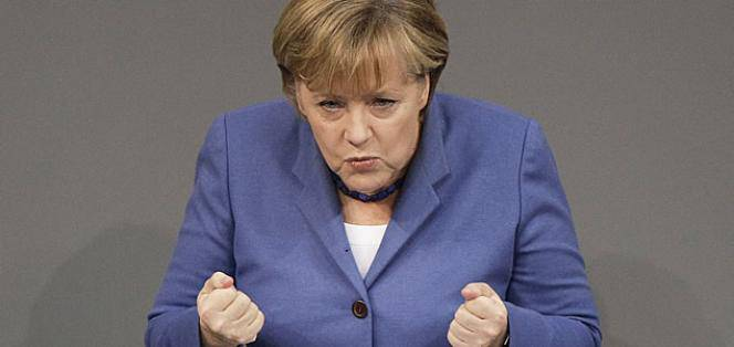 Alemania tendrá 5 GW fotovoltaicos nuevos a finales de julio, y SIN déficit de tarifa