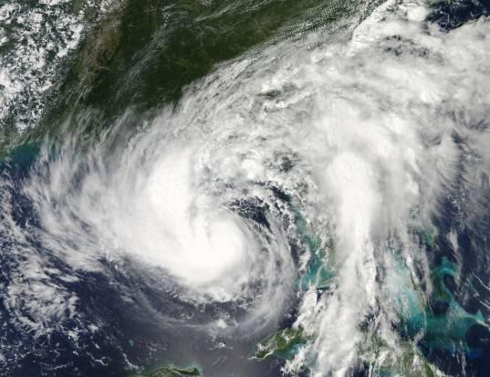 cambio climatico - efimarket