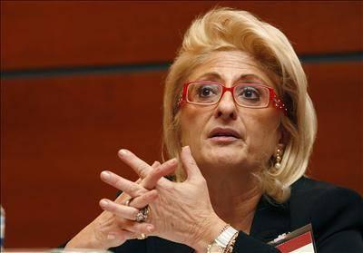 La CNE confirma que la luz subirá un 14% en el 2013