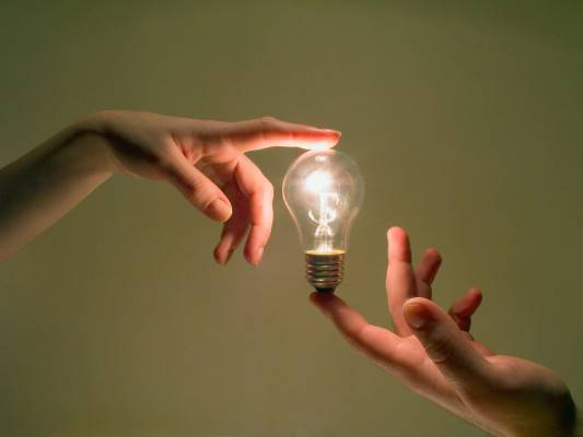 que es energia - efimarket