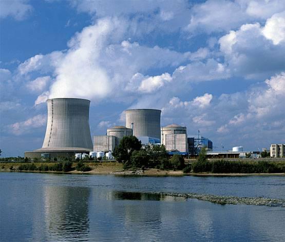 Las nucleares, responsables de un aumento de 4.000 millones del déficit de tarifa