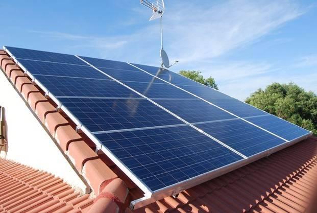 energia-solar-autoconsumo-balance-neto-efimarket