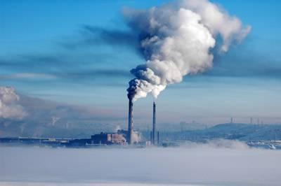 España compra a Polonia 40 millones de euros en derechos de emisión por su incumplimiento de Kioto