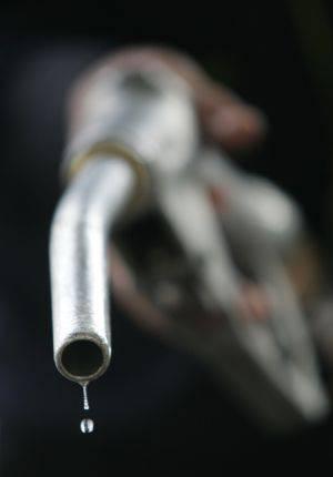 Biocarburante sí, pero no los procedentes de tierras de cultivo