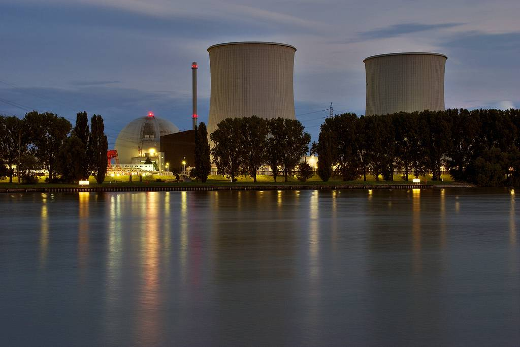 Demostrado: el apagón nuclear alemán ya genera beneficios económicos y medioambientales