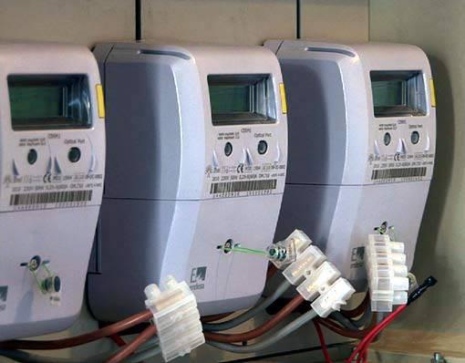 REE denuncia que las eléctricas fuerzan subidas de precios