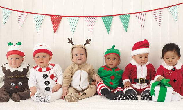 Feliz navidad - Efimarket