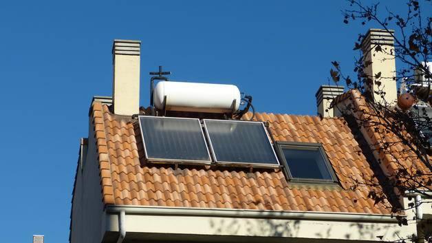 Reclaman la aprobación de la etiqueta energética para alquilar o vender casas