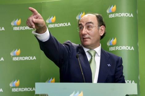 La Audiencia Nacional señala a las eléctricas como causantes originales del déficit tarifario