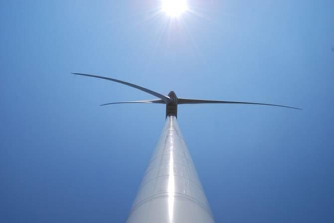 El abaratamiento de las energías renovables puede darles el monopolio eléctrico muy pronto