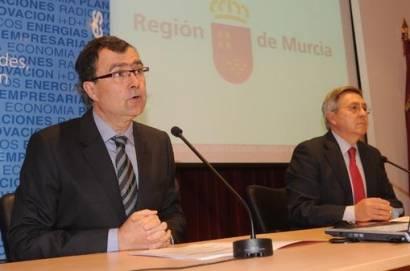 Murcia simplifica la regulación del autoconsumo