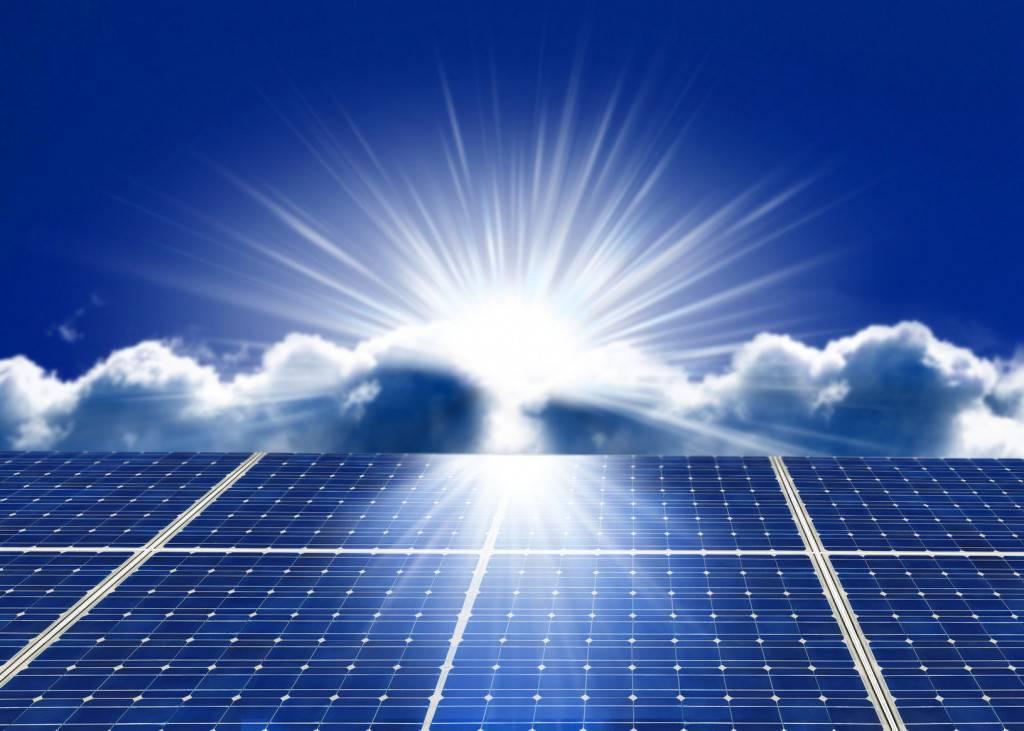 ¿Está el gobierno de España realmente interesado en fomentar las energías renovables?