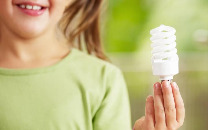 6 claves para ahorrar un 50% en tu factura de electricidad