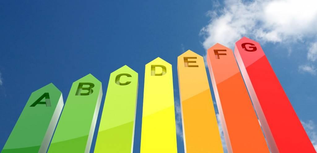 esperando la necesaria entrada en vigor del certificado energetico de viviendas existentes