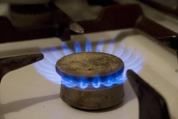 como ahorrar energia en la cocina