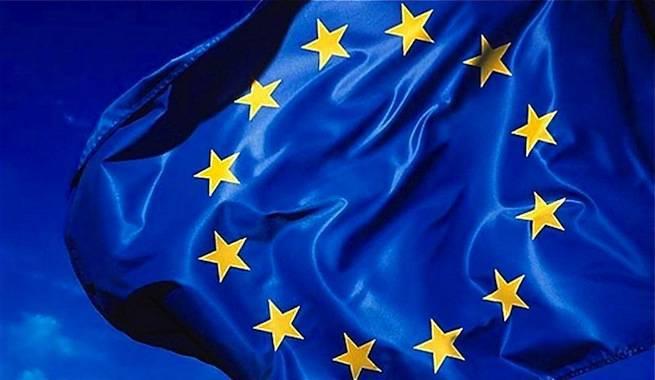 La política energética europea pendiente de un hilo a partir del 2020.