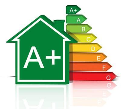 Preguntas sobre el certificado energetico