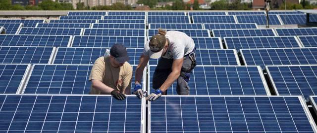 otro recorte a las renovables