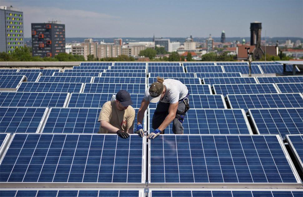 El Gobierno incentivará el cierre de plantas renovables