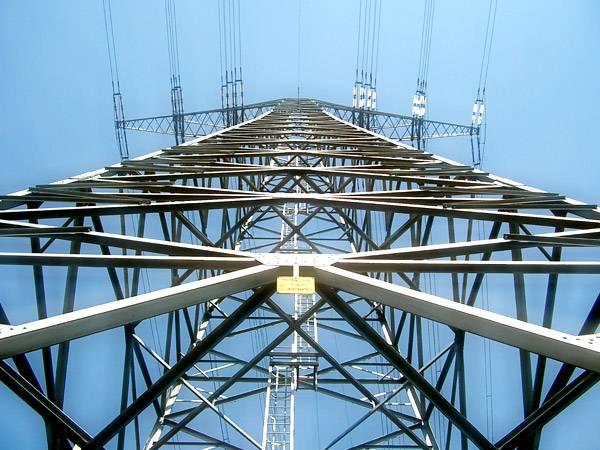 precio de la electricidad - efimarket