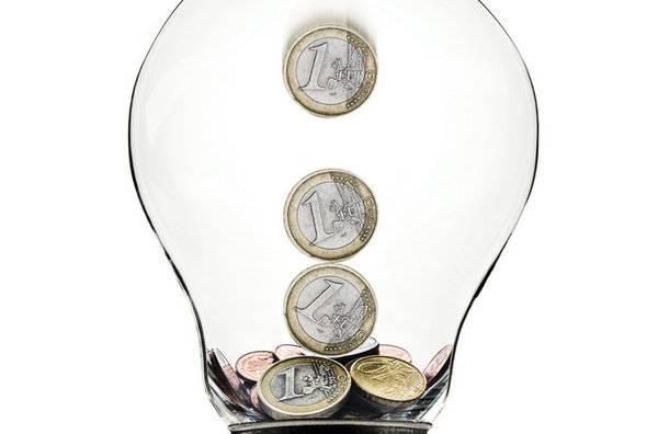 Un sencillo truco para pagar menos en la factura de la luz - efimarket