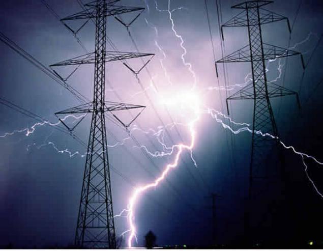 Primero salvan a los bancos, y ahora a las eléctricas - Efimarket