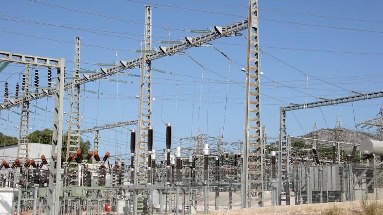 Iberdrola y Endesa, de las eléctricas europeas que más ganaron en 2012