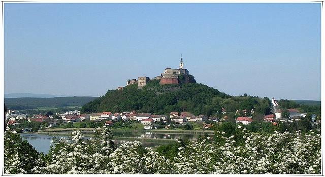 El pequeño pueblo austríaco de Güssing: cómo salir de una crisis con energías renovables