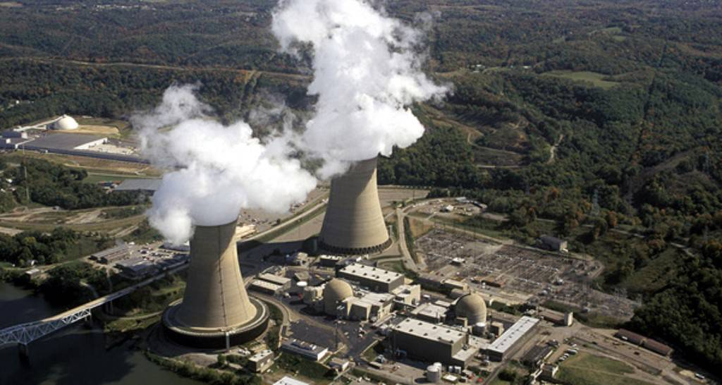 ¿Podría bajar el precio de la luz un 20% si se revisara la retribución a nuclear e hidráulica?