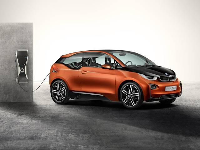 Los 10 vehículos con menor consumo de combustible que se pueden comprar en España