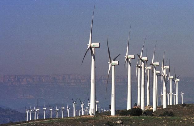 Un nuevo estudio revela que las energías renovables son mas baratas que las convencionales